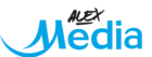 Alex Media2